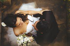 Interview de Pholio Photographie - Photographe de mariage à Perpignan - France - photo de couple - mariage