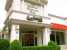 Carbone's Fine Food and Wine, Must try!