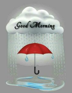 Good Morning Rainy Day, Good Morning Cartoon, Good Morning Happy Monday, Good Morning Cards, Good Morning Flowers, Good Morning Picture, Good Morning Messages, Good Morning Good Night, Morning Pictures