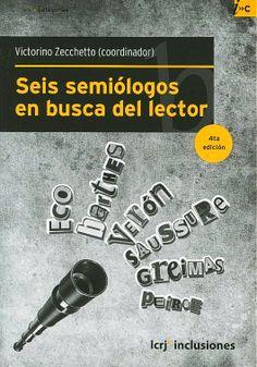 COMUNICACIÓN E INFORMACIÓN (Buenos Aires : La Crujía, 2012)