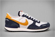 nike-vortex-vintage-sneaker-4.jpg