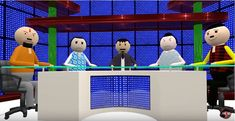 MAKE JOKE OF Video A HOLI DEBATE Download make joke of all video, make joke of baba, make joke of doctor, make joke of doctor clinic, make joke of download, make joke of for more, make joke of interview, make joke of makan malik, make joke of new video, make joke of new video download, make joke of new video