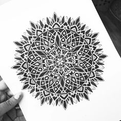 🖤🖤🖤 #wip #art #blackandwhite #black #white #artwork #instaart #iblackwork #mandala #mandalaart #zentangle #doodle #unipin #drawing #illustration #artist #pen #mandalas #mandalala #heymandalas #beautiful_mandala #mandalamaze #coloring_masterpieces #design #doodleart #details #zen_dala #mandala_sharing #zenart #blxckmandalas Zen Art, Mandala Art, Doodle Art, Insta Art, Zentangle, Wip, Doodles, My Arts, Illustration
