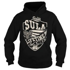 [Cool shirt names] Last Name Surname Tshirts  Team SULA Lifetime Member Eagle  Discount 15%  SULA Last Name Surname Tshirts. Team SULA Lifetime Member  Tshirt Guys Lady Hodie  SHARE and Get Discount Today Order now before we SELL OUT  Camping name surname tshirts team sula lifetime member eagle