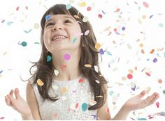 Amazon Coupons 10% Off Entire Order, Amazon Coupons 10% Off Entire Order, Amazon is just not an online shopping store which also celebrates kids birthdays with joy and happiness. Find the kids favorite gifts through online at lowest prices plus get big fountain of savings with Amazon Coupons 10% Off Entire Order online codes.