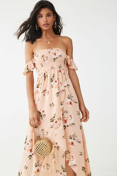 Forever 21 is the authority on fashion & the go-to retailer for the latest trends, styles & the hottest deals. Shop dresses, tops, tees, leggings & more! Michael Scofield, Rompers Women, Jumpsuits For Women, Boho Chic, Tory Burch, Forever 21, Midi Shirt Dress, New Arrival Dress, Overall Dress