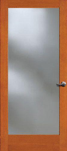 Project lehi residence spec on pinterest eldorado for Simpson doors glass