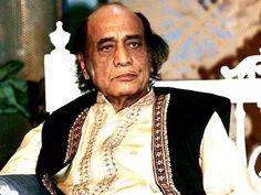 لاہور (ہاٹ لائن ) شہنشاہ غزل مہدی حسن کو مداحوں سے بچھڑے 5 سال بیت گئے لیکن وفات کے پانچ سال بعد بھی