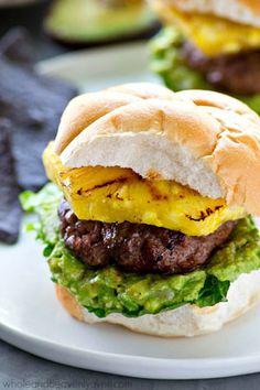 Caribbean Recipes on Pinterest | Caribbean, Caribbean food and