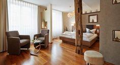 Die Reichsstadt - Hotel und Restaurant - 4 Star #Hotel - $106 - #Hotels #Germany #Gengenbach http://www.justigo.com.au/hotels/germany/gengenbach/die-reichsstadt-und-restaurant_199386.html