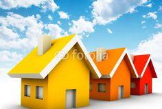 Kabar Bogor - Deputi Bidang Pembiayaan Kemenpera Sri Hartoyo menerangkan, rumah sederhana serta rumah sangat sederhana yang dibebaskan dari pengenaan PPN harus memenuhi beberapa persyaratan sesuai PMK tersebut.  Selanjutnya : http://kabarbogor.net/blog/mau-rumah-bersubsidi-bebas-ppn-ini-syaratnya/