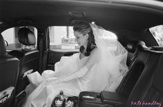 wedding film photographer - Lifestyle and Wedding Photographer Kate Headley's Blog
