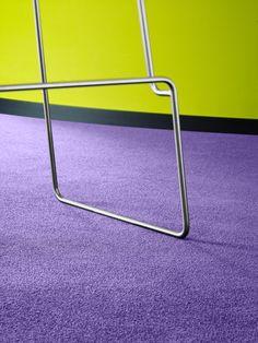 Christy Carpets Mono broadloom