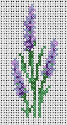 Thrilling Designing Your Own Cross Stitch Embroidery Patterns Ideas. Exhilarating Designing Your Own Cross Stitch Embroidery Patterns Ideas. Free Cross Stitch Charts, Mini Cross Stitch, Cross Stitch Cards, Cross Stitching, Cross Stitch Embroidery, Embroidery Patterns, Hand Embroidery, Simple Embroidery, Cross Stitch Alphabet