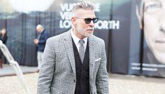 The 5 Best Sunglasses Designers