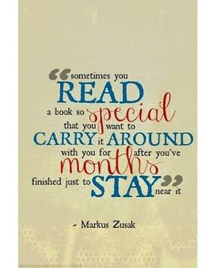 Agreed.... #booksthatmatter #bookhugs #bloomingtwig #yourstory