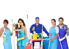 Lease Cleaning Adelaide is a professional house cleaning service. We provides you quality end of lease cleaning service on the best price in Adelaide. Cleaning Services Company, Office Cleaning Services, Commercial Cleaning Services, Professional Cleaning Services, Young Professional, Professional Cleaners, Seo Services, Leather Restoration, Janitorial