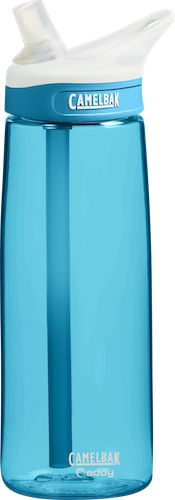 Camelbak BPA-Free Eddy Bottles 25oz (0.75L)