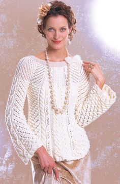 Vogue Knitting Stitches Library : 1000+ images about Patterns Wanted YarnWork on Pinterest Vogue knitting, Pa...
