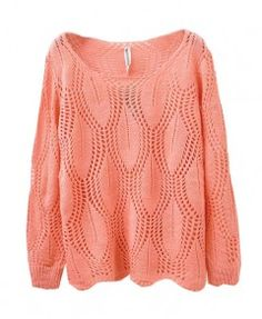 Women's Sweater - buy fashion knitwear for women in our clothing store online   Chicnova