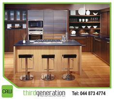 Conveniently located and affordable prices – that is why #ThirdGenerationCAW is your number one store when it comes to the latest appliances and furniture. Visit us in-store or contact us on 044 873 4774. #furniture #lifestyle