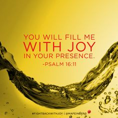#FightBackWithJoy -http://www.margaretfeinbergstore.com/products/fight-back-with-joy-celebrate-more-regret-less-stare-down-your-greatest-fears