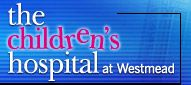 The Children's Hospital at Westmead - language disorders