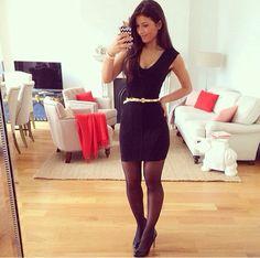 Mimi Ikonn. Everything Luxy