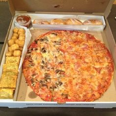 St.Louis Imo's Pizza - Google Search