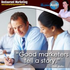 #RestaurantMarketingPlan #RestaurantMarketingStrategy #RestaurantMarketingSystem