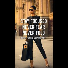 Only you can bring your vision to life  #LeadingLadies #TunnelVision #Focused #Fearless #Unbreakable #Dreams #Goals #Vision #HardWerk #Dedication #Persistence #Live #Learn #Lead #TheLeadingLadyProject™