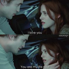 Twilight 2008, Twilight Cast, Twilight New Moon, Twilight Movie, Twilight Saga Quotes, Twilight Saga Series, Bella Swan, Twilight Bella And Edward, Edward Bella