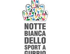 "Check out new work on my @Behance portfolio: ""Notte Bianca dello Sport a Gubbio"" http://be.net/gallery/32812291/Notte-Bianca-dello-Sport-a-Gubbio"