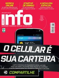 #dasbancas: mobile payment já movimenta a carteira digital no Brasil