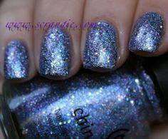 China Glaze - Prism #nails