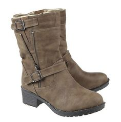 ladys shoes Biker, Boots, Beauty, Fashion, Crotch Boots, Moda, Fashion Styles, Shoe Boot, Beauty Illustration