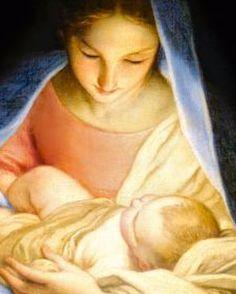 Light the World Christian Paintings, Christian Artwork, Happy Birthday Jesus, World Quotes, Prophetic Art, Jesus Art, Holy Mary, Jesus Cristo, Bible Art