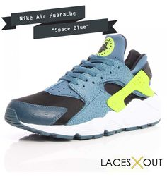 273b46c46c7 95 Best Nike Air Huarache Colorways images