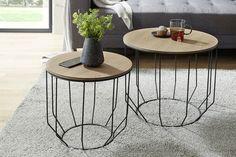 Konferenčný stolík je nevyhnutným doplnkom Vášho interiéru - minimálne obývacej izby. Pri výbere správneho konferenčného stolíka zohráva úlohu hlavne rozmer a typ materiálu. Na výber u nás nájdete väčšie, menšie, oválne, sklenené , lakované, z dreva, ...stačí si len vybrať ten svoj. Modern Coffee Tables, Haiti, Home Furniture, Design, Home Decor, Products, Decoration Home, Home Goods Furniture, Room Decor
