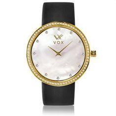 0721e2d8656b4 154 melhores imagens de Relógios Feminino   Bath, Ladies accessories ...