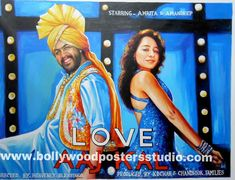 customized bollywood posters love aaj kal hand made posters save the date wedding posters Bollywood Posters, Poster Maker, Wedding Posters, Online Posters, Indian Movies, Indian Bollywood, Beautiful Paintings, Hd Photos, Customized Gifts