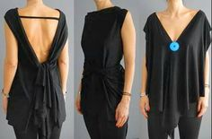 Majo blouses...and not only! | Smile Greek Greek, Blouses, Smile, Formal Dresses, Beauty, Fashion, Formal Gowns, Moda, Fashion Styles