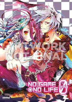 Shop No Game, No Life the Movie: Zero [Blu-ray] at Best Buy. Find low everyday prices and buy online for delivery or in-store pick-up. I Love Anime, Me Me Me Anime, Game Zero, Shiro Cosplay, Nogame No Life, Chibi, In And Out Movie, Anime Films, Otaku Anime