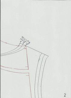 11 mejores imágenes de vestido cuello halter | Vestido