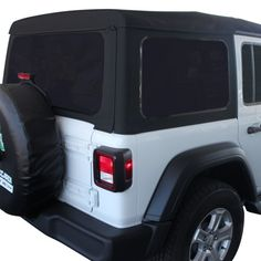 7888 Best Pinterest Jeep Club Images On Pinterest In 2018