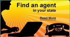teamplatemo_find_agent