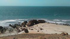 Feltörekvő úti célok - TripAdvisor Trip Advisor, Beach, Water, Outdoor, Water Water, Aqua, Outdoors, The Beach, Seaside