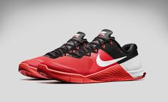 feature post image for Nike Metcon 2