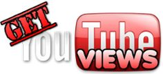 http://www.getyoutubevie.ws/ - Brand new reliable provider of youtube promotional services such as views, likes, comments and subscribers.