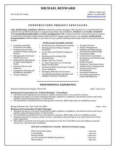 Image Result For Consultant Resume Samples  Brand Strategist Resume